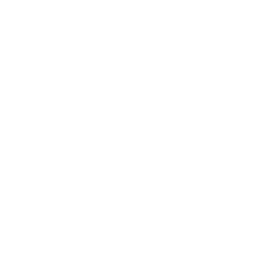 ALBERT MICHLER DISTILLERY INT. Ltd.